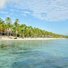 Tourist Card für die Dominikanische Republik
